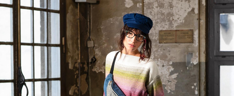 Brillen - Burri Optik - Ihr Spezialist für Brillen 26ffbdc927ffc