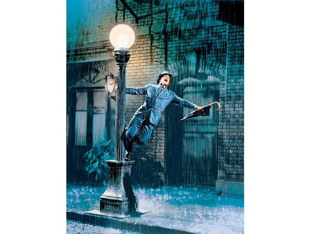 image-11191895-2b_singing-in-the-rain-artphotolimited-445243-reld021a91d-c51ce.w640.jpg