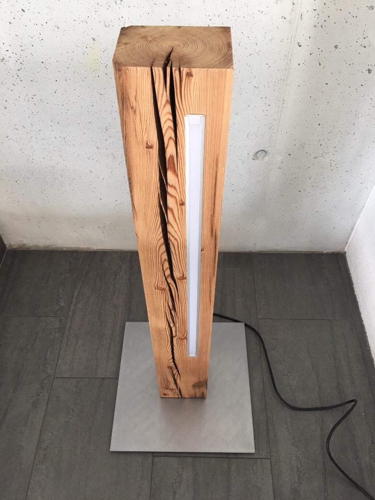 carnotzet weinregale carnotzet weinregal. Black Bedroom Furniture Sets. Home Design Ideas