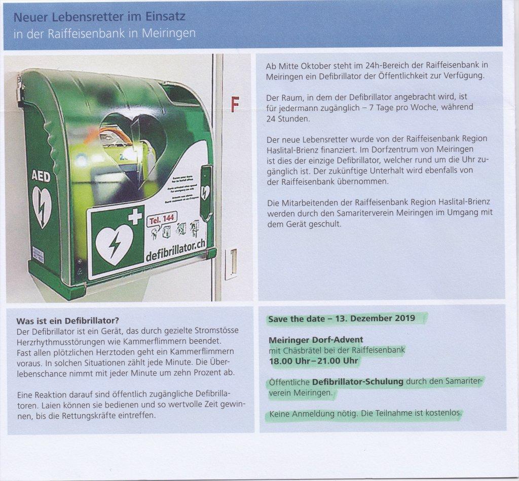 image-10030262-Neuer_Defi_-_Raiffeisenbank_Meiringen-c20ad.w640.jpg