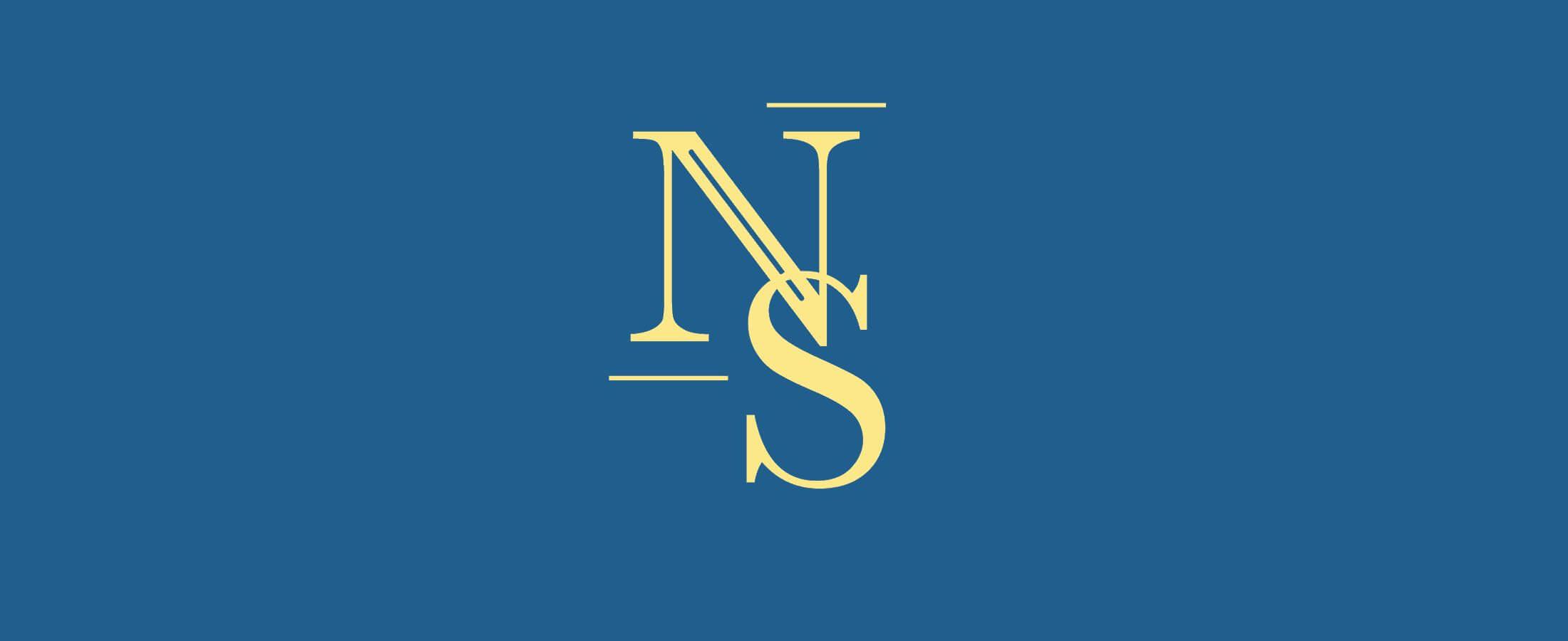 NettService, le Service de Nettoyage durable et pour tous
