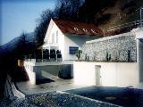 Hauptsitz Pilatusblick