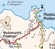 Link zu MapFox.de Road Editions