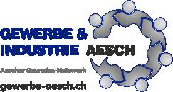image-8969534-GIA-Logo-130.png