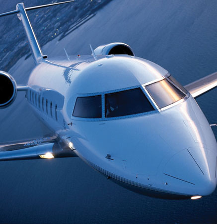 SWISS VIP SERVICES CONTACT