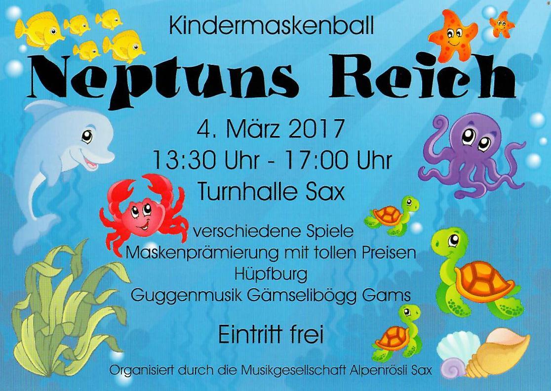 image-7817394-Flyer_Kindermaskenball_2017.jpg