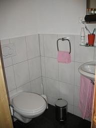 WC Zimmer 2