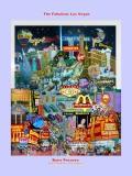 The Fabulous Las Vegas