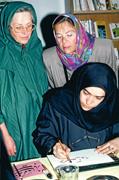 Iran, Foto: M. Sengupta