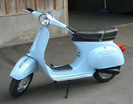 vespa service reparatur restaurierung restauration ersatzteile occasionen roller vespa motor. Black Bedroom Furniture Sets. Home Design Ideas