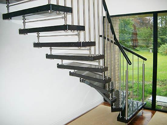 egger metallbau. Black Bedroom Furniture Sets. Home Design Ideas