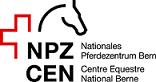 image-8219810-Logo_NPZ.png