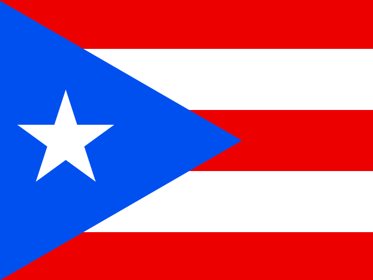 image-8418530-900px-Flag_of_Puerto_Rico_svg.png