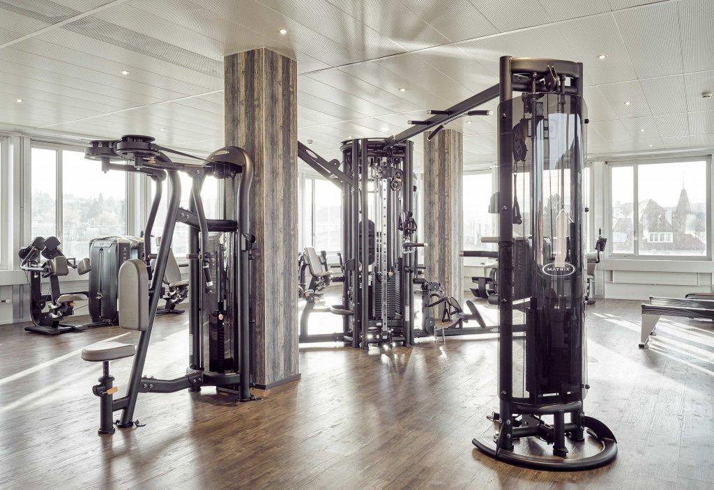 image-9272636-proFIT-Fitness-Noord-23787.w640.jpg