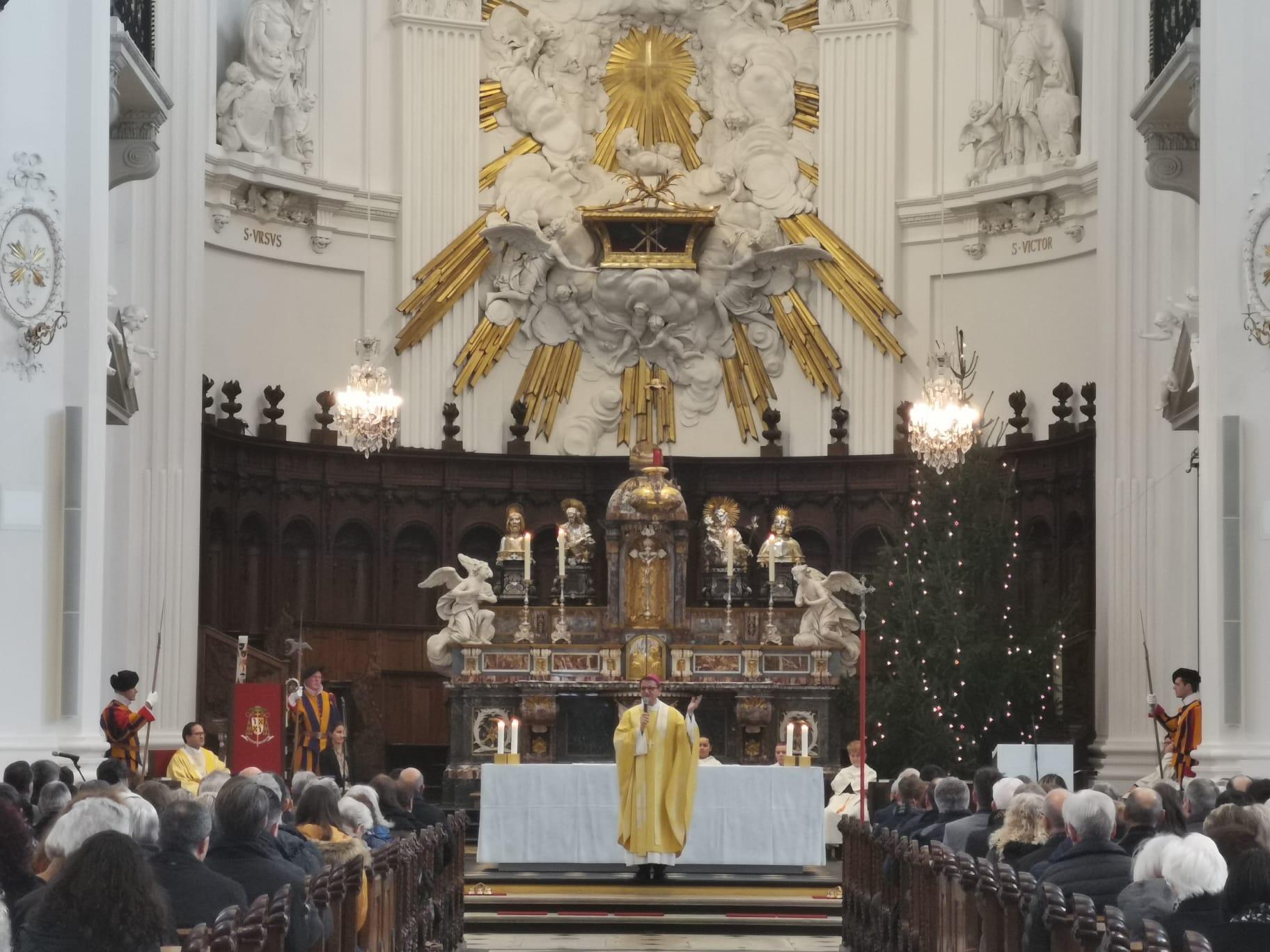 image-10917110-Weihnachtsverstellen_2019_St._Ursen_(1)-aab32.jpeg?1609148724810